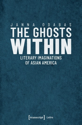 The Ghosts Within