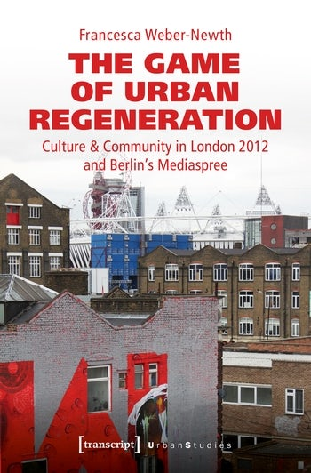 The Game of Urban Regeneration