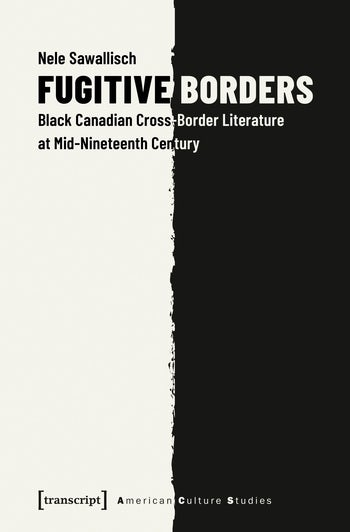 Fugitive Borders
