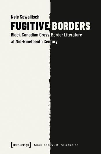 Fugitive Borders