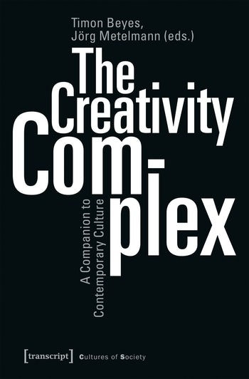 The Creativity Complex