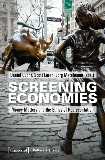 Screening Economies