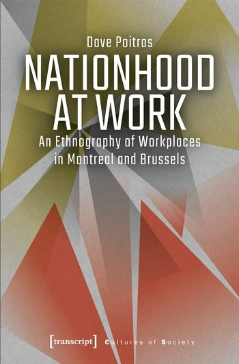 Nationhood at Work