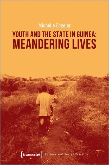 Youth and the State in Guinea