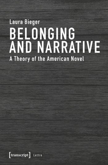 Belonging and Narrative