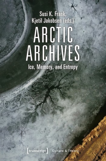 Arctic Archives