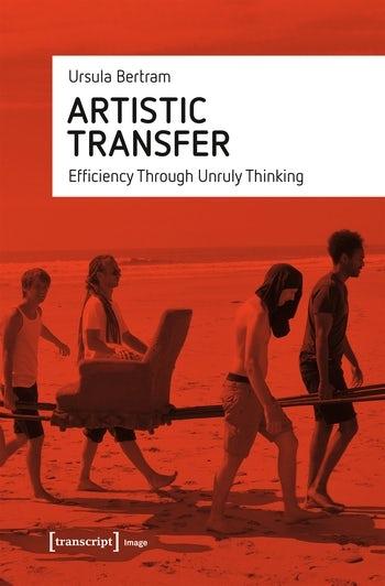 Artistic Transfer