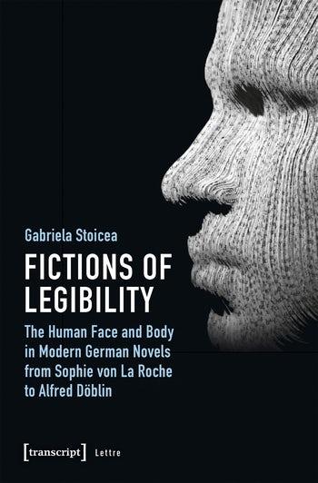 Fictions of Legibility