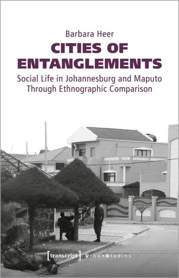 Cities of Entanglements