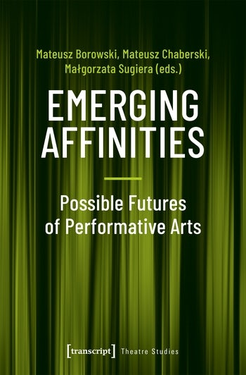 Emerging Affinities