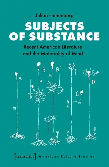 Subjects of Substance