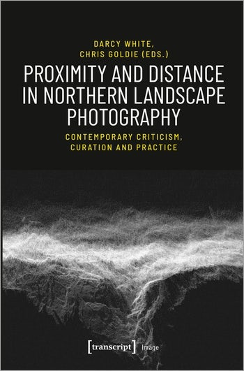 Proximity and Distance in Northern Landscape Photography