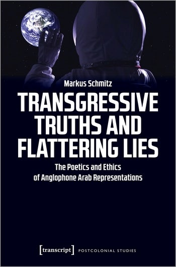 Transgressive Truths and Flattering Lies