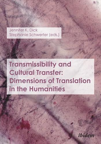 Transmissibility and Cultural Transfer