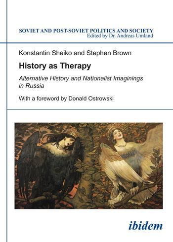 History as Therapy