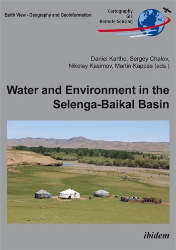 Water and Environment in the Selenga-Baikal Basin