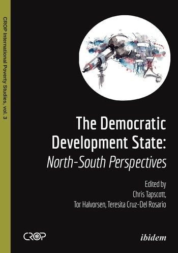 The Democratic Developmental State