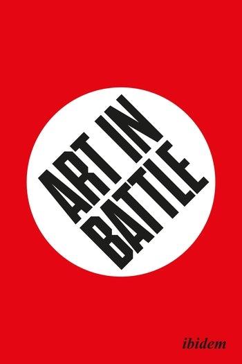 Art in Battle