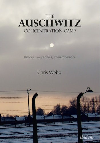The Auschwitz Concentration Camp
