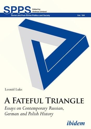 A Fateful Triangle
