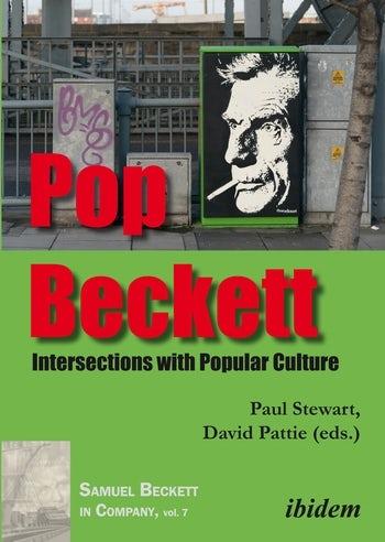 Pop Beckett