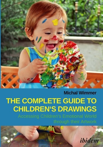The Complete Guide to Children's Drawings