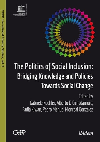 The Politics of Social Inclusion