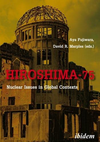Hiroshima-75