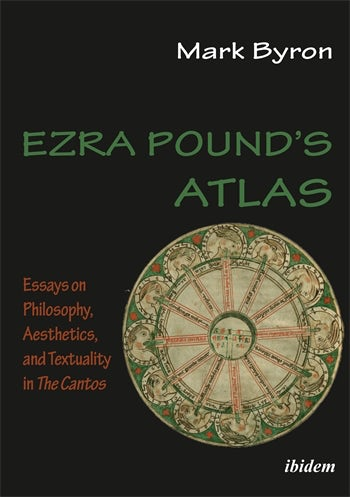 Ezra Pound's Atlas