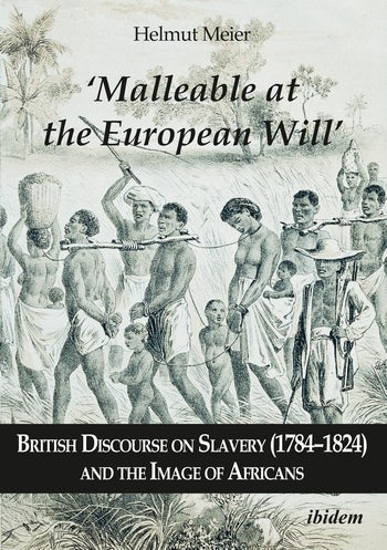 'Malleable at the European Will'