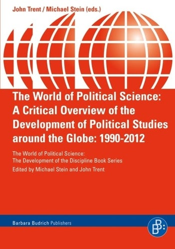 The World of Political Science