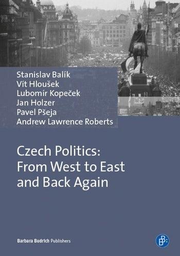 Czech Politics