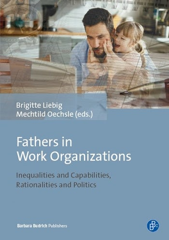 Fathers in Work Organizations