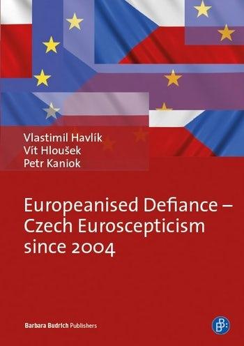 Europeanised Defiance