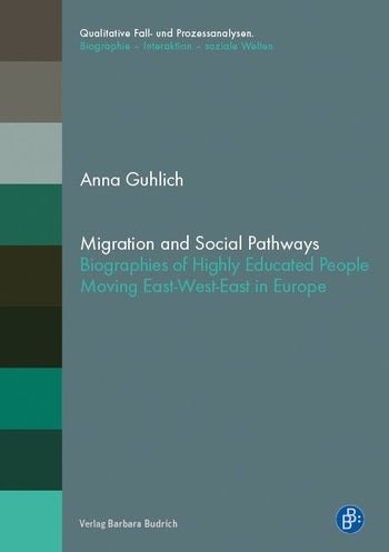 Migration and Social Pathways