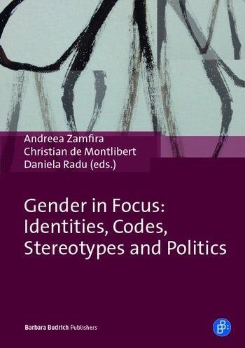 Gender in Focus