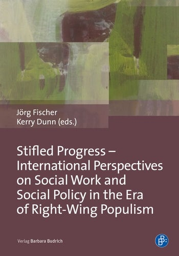 New Right Populism and Social Work