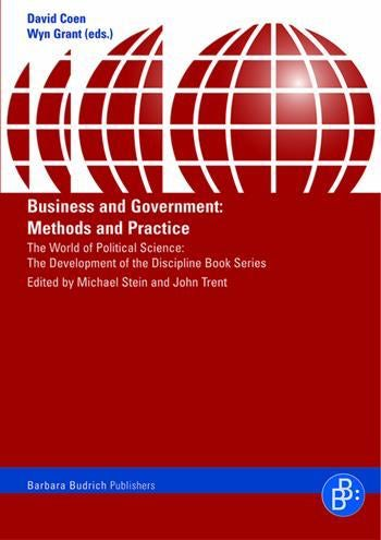 Business and Government