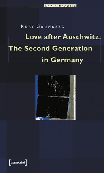 Love after Auschwitz