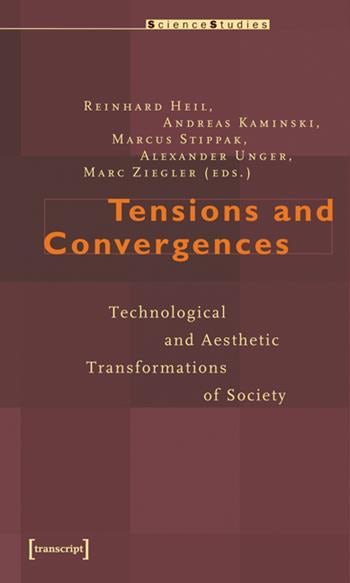 Tensions and Convergences