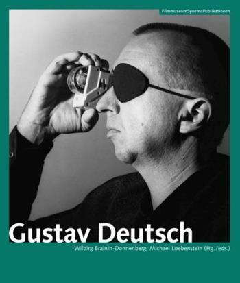Gustav Deutsch