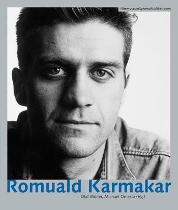 Romuald Karmakar