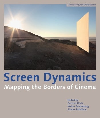 Screen Dynamics