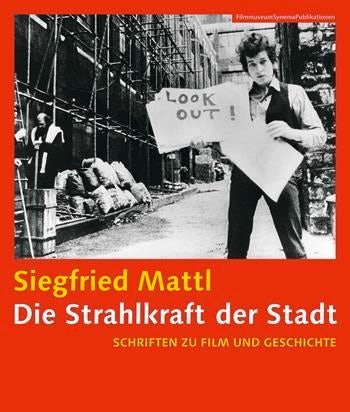Die Strahlkraft der Stadt [German-language Edition]