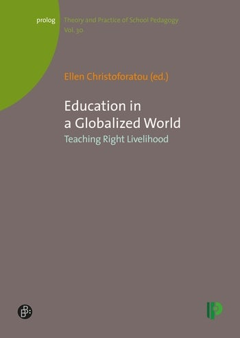 Education in a Globalized World