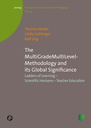 The MultiGradeMultiLevel-Methodology and its Global Significance