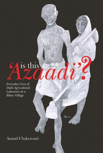 Is This 'Azaadi'?