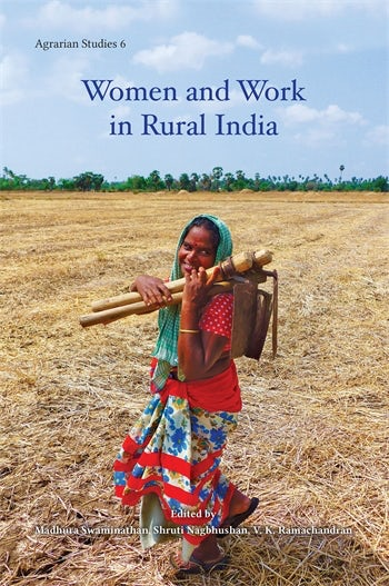 Women in Rural Production Systems