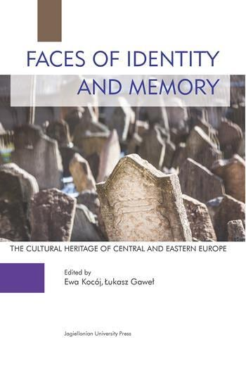 Faces of Identity and Memory
