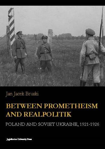 Between Prometheism and Realpolitik